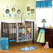 Babies R Us Bedding For Cribs Babies R Us Boy Crib Bedding Baby Boy Crib Bedding Sets Etsy