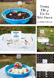 Backyard Ideas For Toddlers Ideas For Outdoor Summer Activities For Toddlers Motor Skills