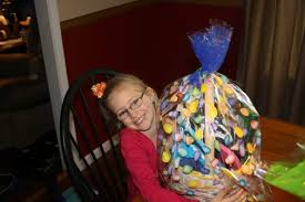 easter basket gifts printable coupons for easter basket gifts inexpensively