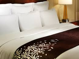Hotel Comforters For Sale Luxury Hotel Bedding U0026 Beds Take Your Hotel Home
