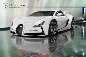 bugatti concept gangloff bugatti eb11 concept gets an evolutionary look
