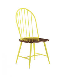 Yellow Dining Room Decorating Ideas by Yellow Dining Room Chairs Modern Chairs Design