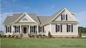 3 bedroom 2 bathroom house home plan homepw07518 1882 square foot 3 bedroom 2 bathroom