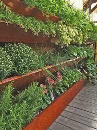 rooftop vegetable garden landscape ideas u0026 design photos houzz