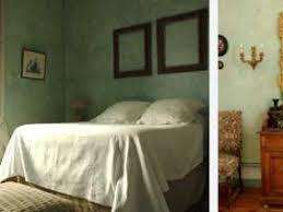 chambres d hotes noirmoutier chambres d hôtes noirmoutier en l ile