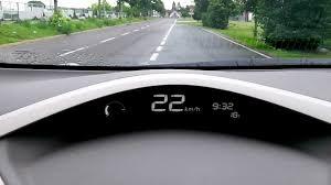nissan leaf quarter mile nissan leaf 0 60 acceleration youtube
