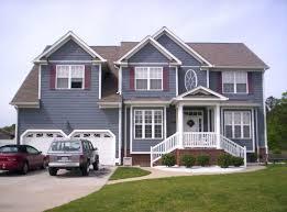 brown exterior paint walmart color schemes with roof alternatux