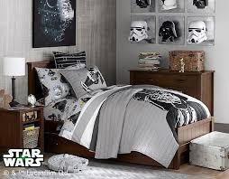 The  Best Star Wars Room Ideas On Pinterest Star Wars Bedroom - Star wars kids rooms