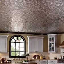 Kitchen Wall Panels Backsplash by Diydecorstore Com Shop Ceilings Backsplash U0026 More