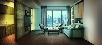 background modern livingroom day night episodeinteractive forums