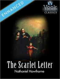 the scarlet letter by robert vignola colleen moore hardie