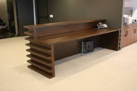 Industrial Reception Desk by Office Table Modern Reception Desk Ikea Modern Reception Desk Uk