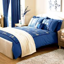 Royal Blue Comforters Royal Blue Comforter Sets Home Design U0026 Architecture Cilif Com