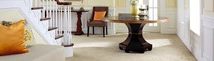 Home Design Furniture Bakersfield Ca Carpet Outlet Plus Bakersfield Ca Us 93308