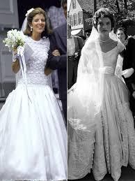jfk granddaughter tatiana schlossberg is married