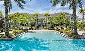 Jacksonville Map Oakleaf Plantation Apartments In Jacksonville Fl