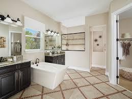 new homes in lakewood ranch fl u2013 meritage homes