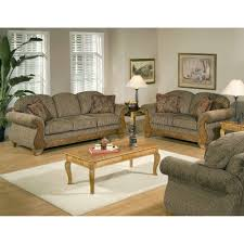 furniture 72 inch sleeper sofa hideabed couch jcpenney sofa