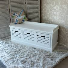 Bathroom Storage Bench Plan Custom Crate And Barrel Storage Bench Home Inspirations Design