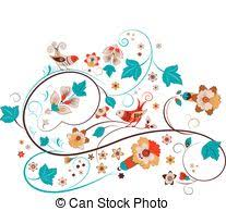 vector clipart of russian ornament csp11328408 search