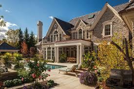 s k r homes peter higgins home builders toronto