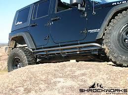 jeep rock sliders jeep jk rock sliders jeep jk rock rails rocker protection