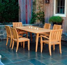 Patio Table And Chairs Clearance Patio Outstanding Outdoor Table And Chairs Set Patio Furniture