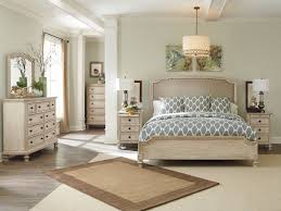 King White Bedroom Sets Elegant King Bedroom Sets Descargas Mundiales Com