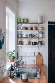 kitchen classy adjustable shelving shelf with drawer roller