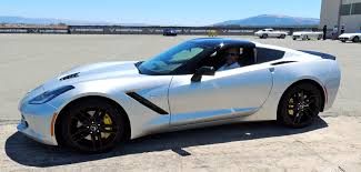 police corvette stingray of candy and ice cream u201d of course the six