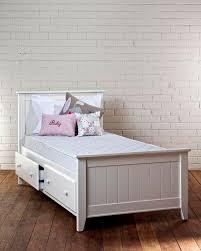 Best Kids Beds Images On Pinterest Kid Beds Bedroom Ideas - Childrens bedroom furniture melbourne