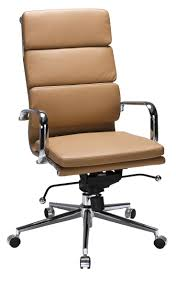 Leather Chairs Office 141 Best Office Furniture Images On Pinterest Office Furniture