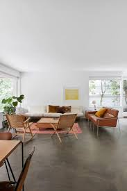 54 best living rooms images on pinterest living spaces space