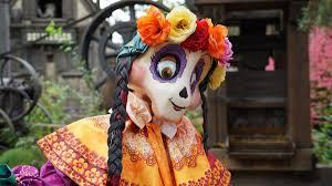micechat disneyland paris features disneyland paris halloween