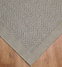 natural look rugs rug shop