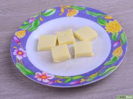 cuisiner le tofu nature comment cuisiner le tofu 17 é avec des photos