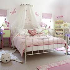 butterfly wall decal and white wall color for superb princess butterfly wall decal and white wall color for superb princess bedroom ideas with white canopy bed