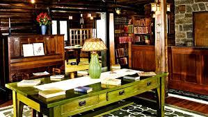 natural elegant design of the craftsman houses interiors that has