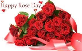whatsapp wallpaper red rose day wallpaper for bf gf husband friends fb whatsapp hd