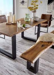 essgruppe küche tisch mit bank essgruppe und stühle 938 00 poco weiß für kinder