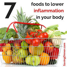 174 best anti inflammatory images on pinterest health natural
