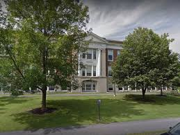 canadian high school online 14 yr canadian charged in online threat against u s high
