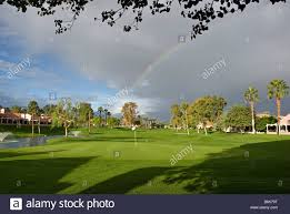 rainbow palm desert california near palm springs ca oasis golf