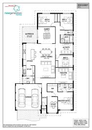 kennedy compound floor plan collection of kennedy compound floor plan 100 kennedy compound