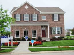 house plan better home design ideas by ryan homes indianapolis