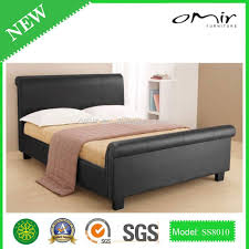 wooden single bed designs wooden single bed designs suppliers and