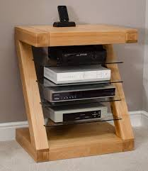 best 25 dvd storage units ideas on pinterest dvd unit dvd