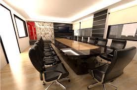 foundation dezin decor 3d kitchen model design foundation dezin decor 3d office design