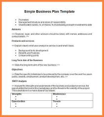 business plan samples sample business plan template samples