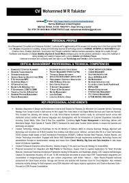 Resume Software Architect Architect Resume Hitecauto Us